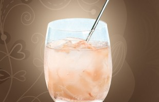 himorogi_cocktail_pinkgingerale