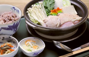 himorogi_lunch_1710