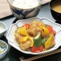 lunch_kurozu_2X2