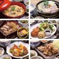 himorogi_NABE_Lunch_ALL_A_2x2