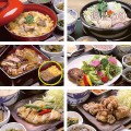 himorogi_NABE_Lunch_ALL_B_2x2