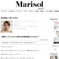 Marisol_1